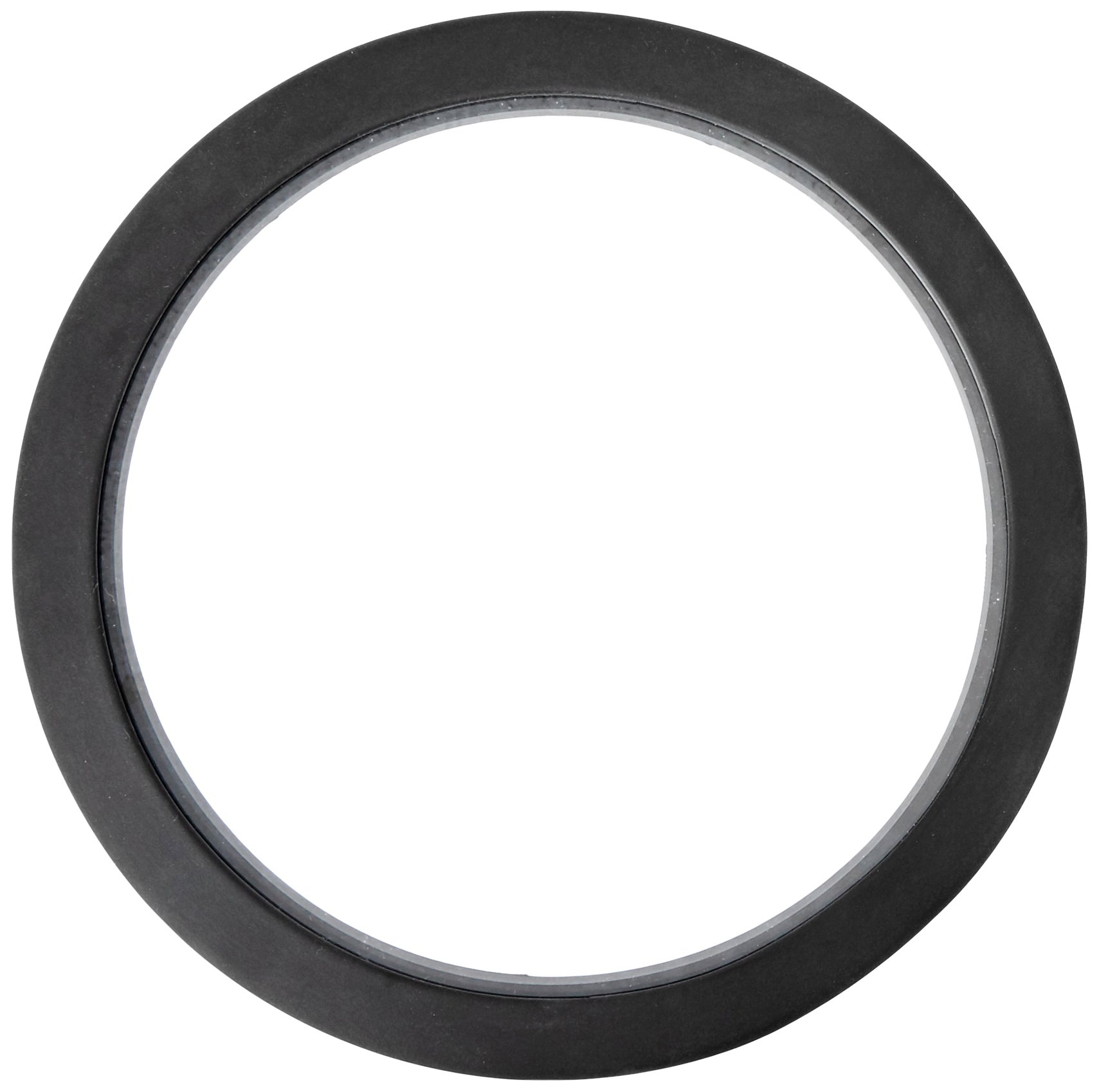 Labconco 7439903 Glass Lid for Freeze Dry System, Small