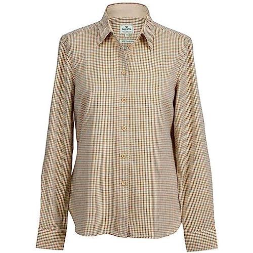 Hoggs of Fife Camisas – Para Mujer