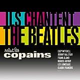 Ils Chantent les Beatles