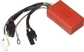 cdi box wiring diagram polaris atv on xingyue scooter diagrams, atv go  kart wiring-
