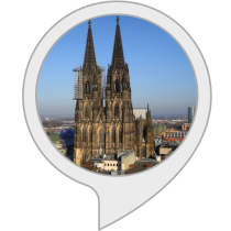 Katholischer Gottesdienst aus dem Kölner Dom