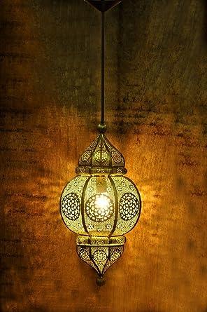 Buy logam moroccan filigree hanging pendant light online at low logam moroccan filigree hanging pendant light mozeypictures Choice Image