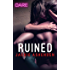 Ruined (The Knights of Ruin)
