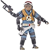 Star Wars Figura The Black Series Rio Durant, 6""
