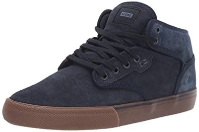 GLOBE Skateboard TODDLER Skate Shoes MOTLEY CAMO