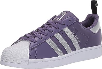 Amazon.com: adidas Originals Superstar - Zapatillas ...