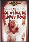 Las Dos Vidas De Audrey Rose [DVD]