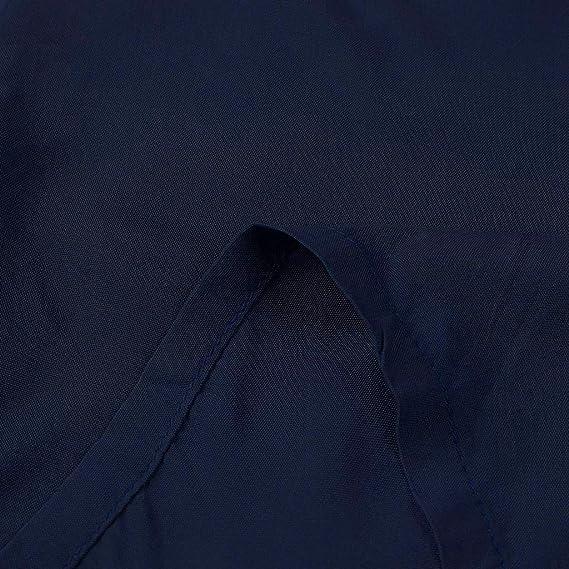VECDY Monos Mujer Verano, Elegante Suave Pantalones Cortos Moda Mujer Breve Sin Mangas con Cuello En V Botón Pantalones Cortos Rectos Monos Pierna Ancha para Playa Cita: Amazon.es: Ropa y accesorios