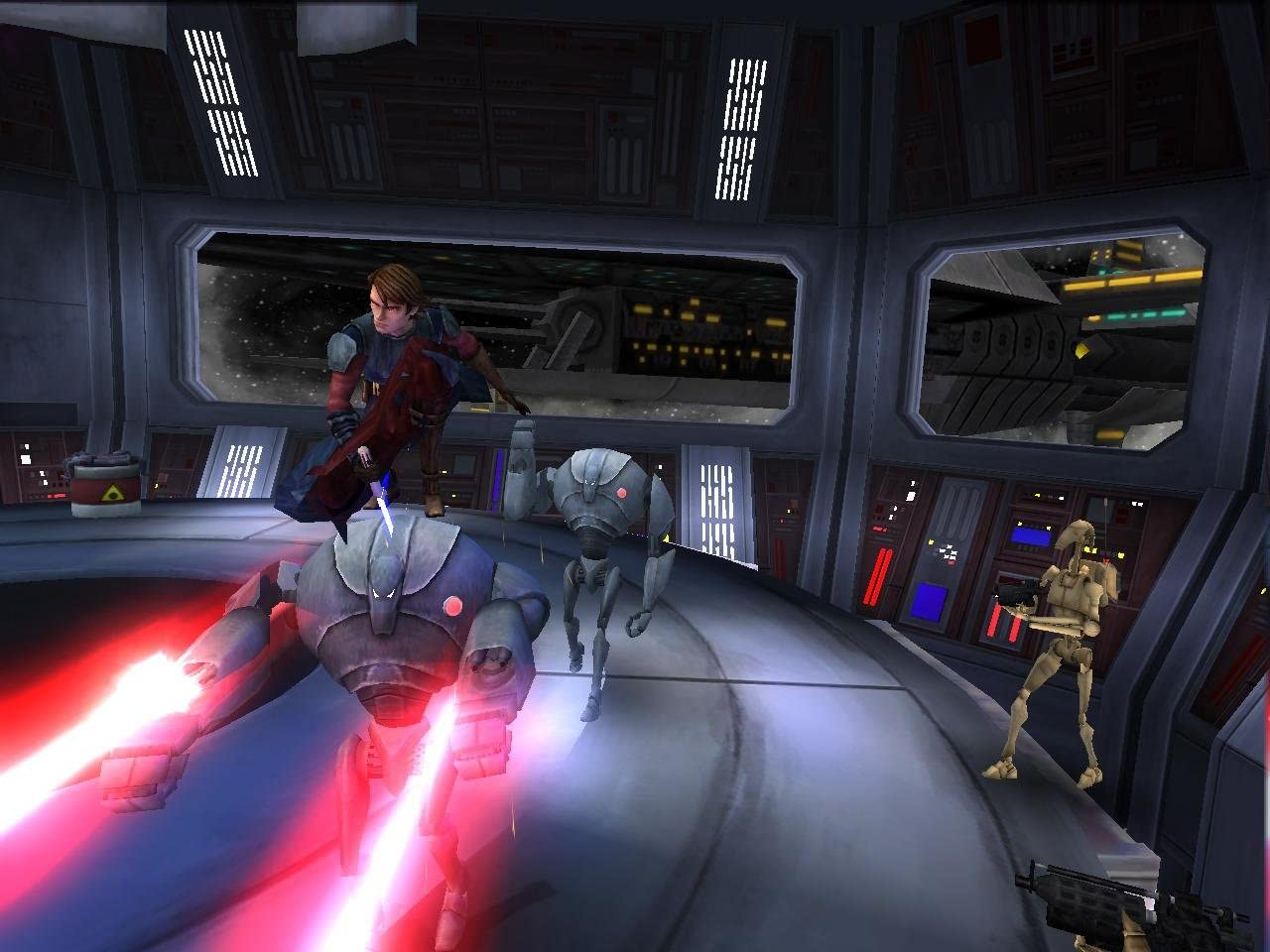 amazon com star wars the clone wars republic heroes nintendo
