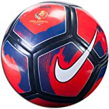 Nike Copa Ciento USA Supporters Soccer Ball 5