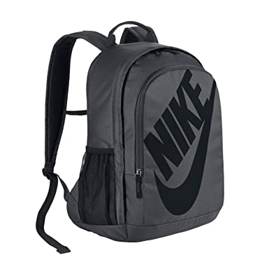 0 Hayward L Sac Et 2 Dos Nike Gris Vêtements Futura 25 daqw1c8X