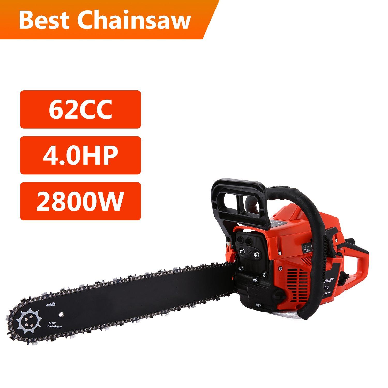 rotary engine diagram chainsaw wiring schematic diagram  rotary engine diagram chainsaw #14