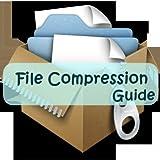 File Compression Guide