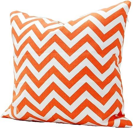 Laat Funda de cojín para sofá o de almohada, diseño