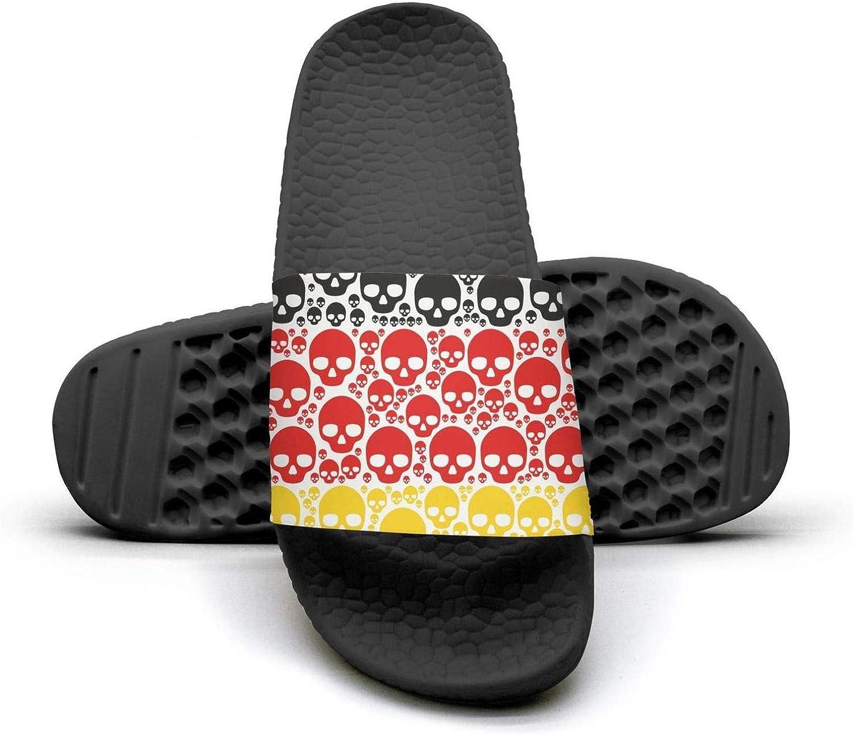 New Ellesse Flippo Slides Pool Beach Flip Flops Sandals Womens Sliders