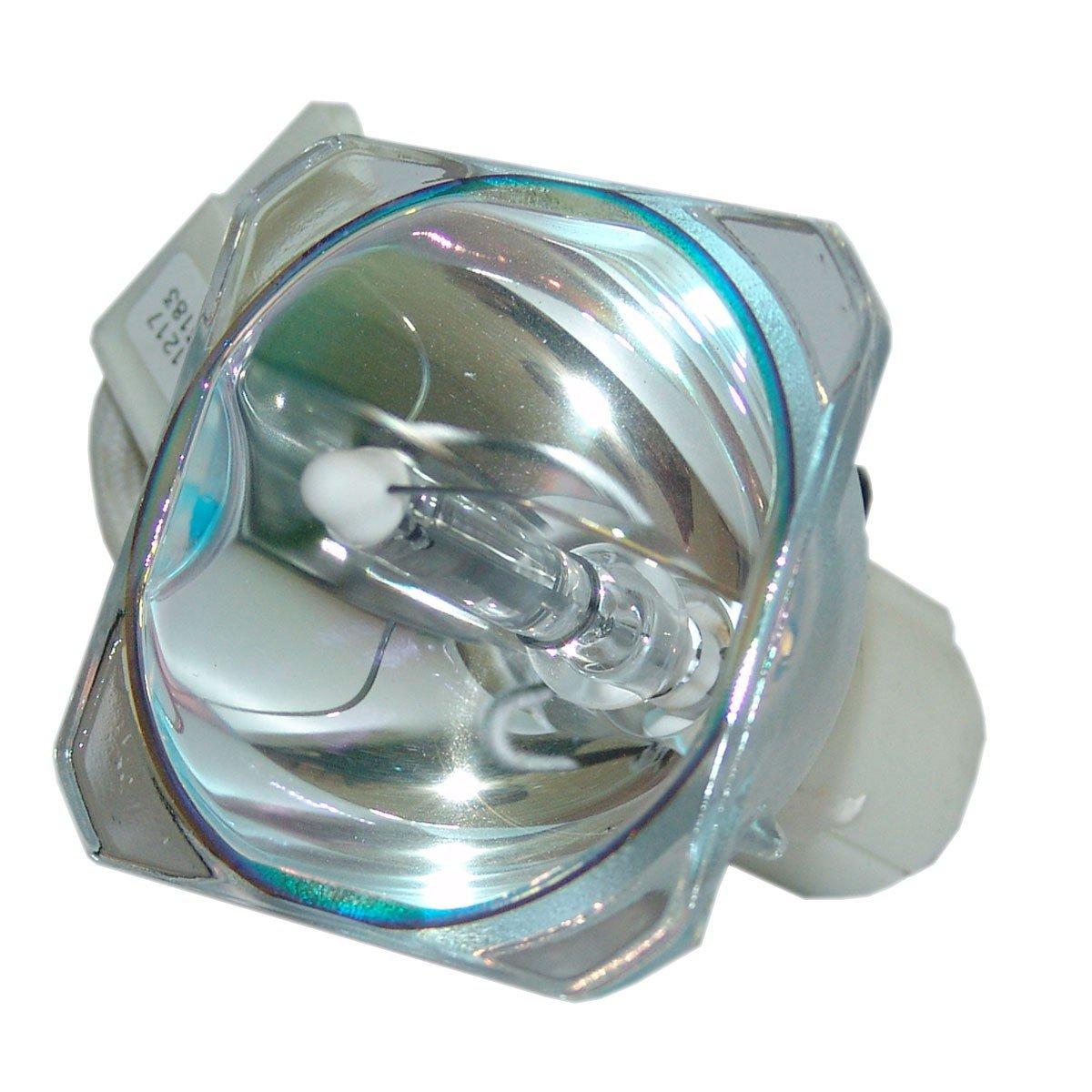 LG AJ-LBX2C 180W lámpara de proyección: Amazon.es: Electrónica