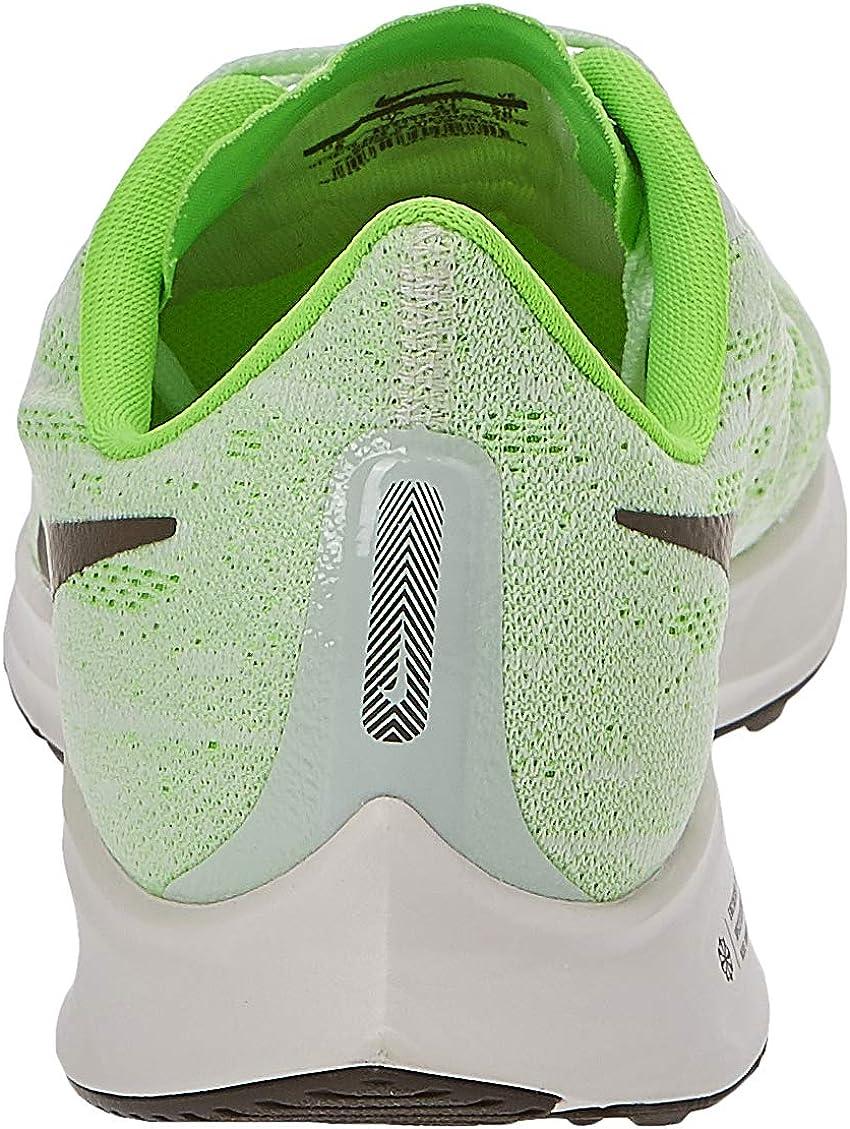 NIKE Air Zoom Pegasus 36, Zapatillas de Running Hombre: Amazon.es: Zapatos y complementos