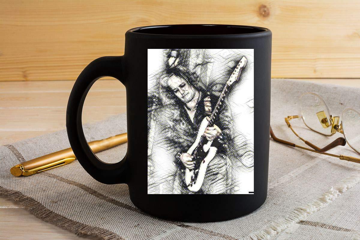 Amazon.com: Jake E- Lee Red Dragon Cartel 11 Mug 11oz ...