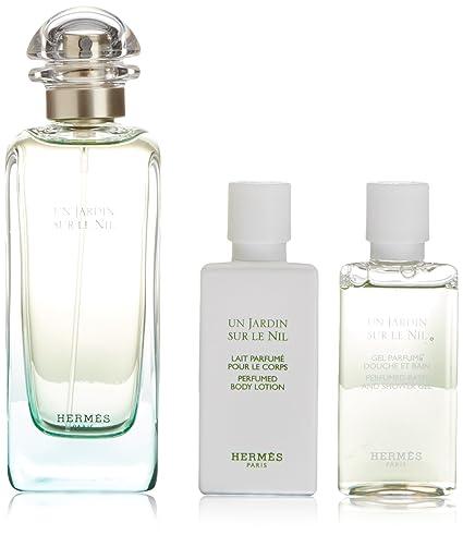 Hermes 65811 - Agua de colonia