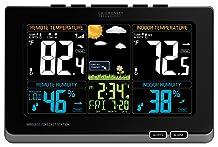 La Crosse Technology Forecast Station 308-141