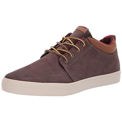 Globe Men's Gs Chukka Skate Shoe: Shoes