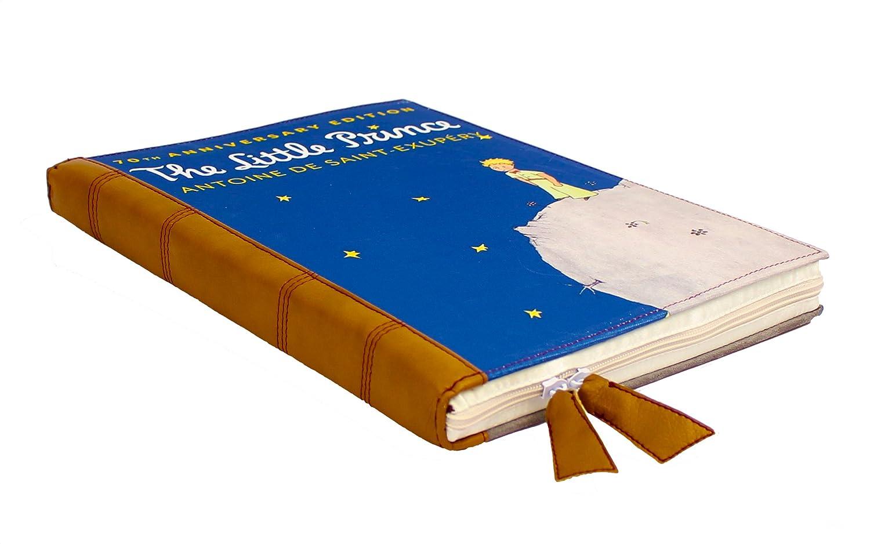 casenews The Little Prince Case For 15インチMacbook Pro Retina with Touchバー2016 Le Petit Princeケース, Le Petit Princeカバー, Le Petit Princeノートパソコン、Le Petit Prince Macbook , Le Petit Princeバッグ B071WQC89S