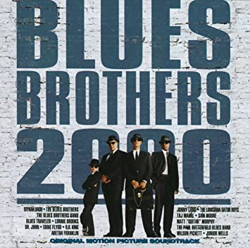 blues brothers 2000 movie free download