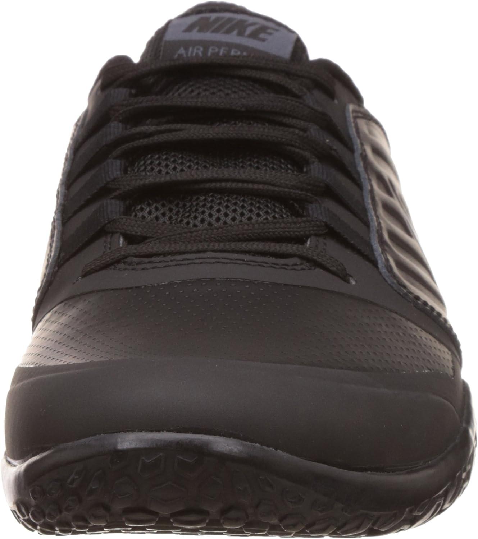 Großhandel Details zu Schuhe NIKE AIR PERNIX Herrenschuhe