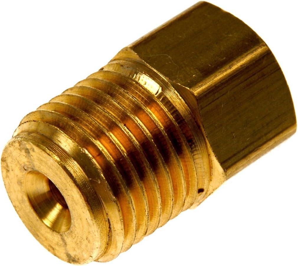 Dorman 490-543.1 Dual Brake Adapter