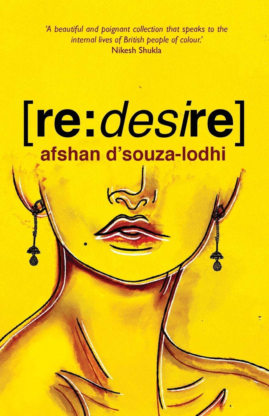 Redesire