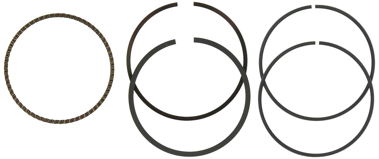 Wiseco 2992XC Piston Ring Set