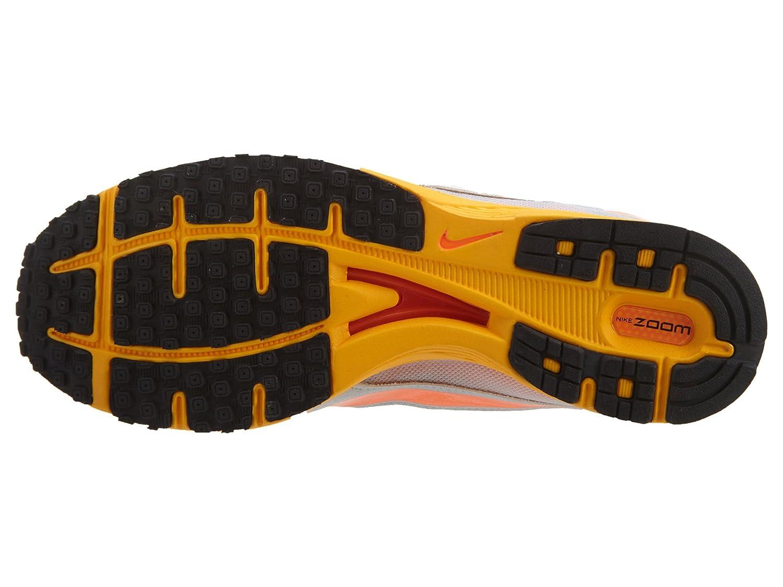 628b385f19e NIKE Zoom Streak Lt 2 Mens Style  599532-008 Size  5 M US  Amazon.co.uk   Shoes   Bags