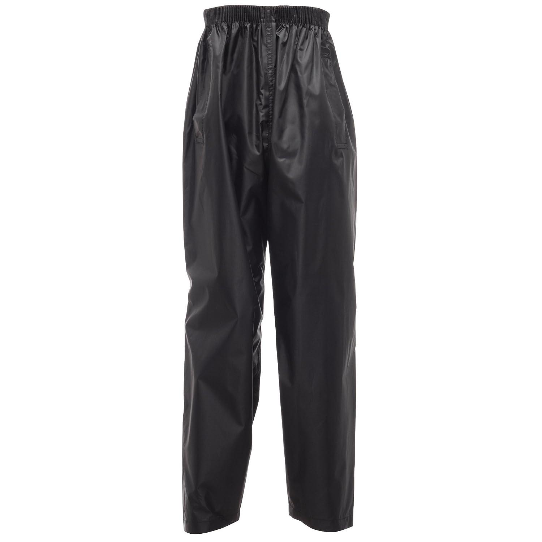 Regatta Great Outdoors - Copri Pantaloni Impermeabile - Bambino