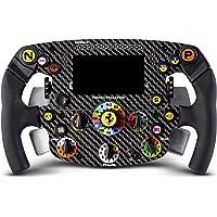 Thrustmaster Ferrari SF 1000 Edition Formula Wheel Add On (XBOX Series X/S, One, Playstation 5, 4, Windows)