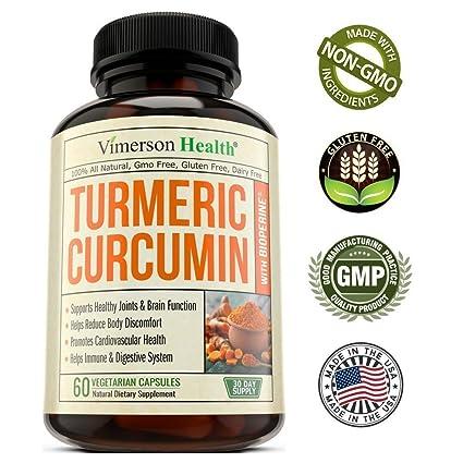 Amazon.com: Pastillas Para Las Articulaciones Con Colágeno Tipo II Y Acido Hialuronico - 30 Tabletas: Health & Personal Care