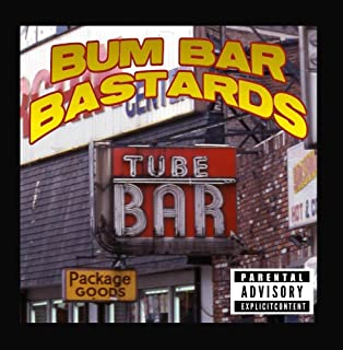 Tube Bar Tapes: The Jersey City Original Prank Calls