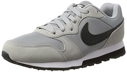 new products 53ba8 5722a privalia scarpe nike