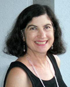Janis L. Silverman