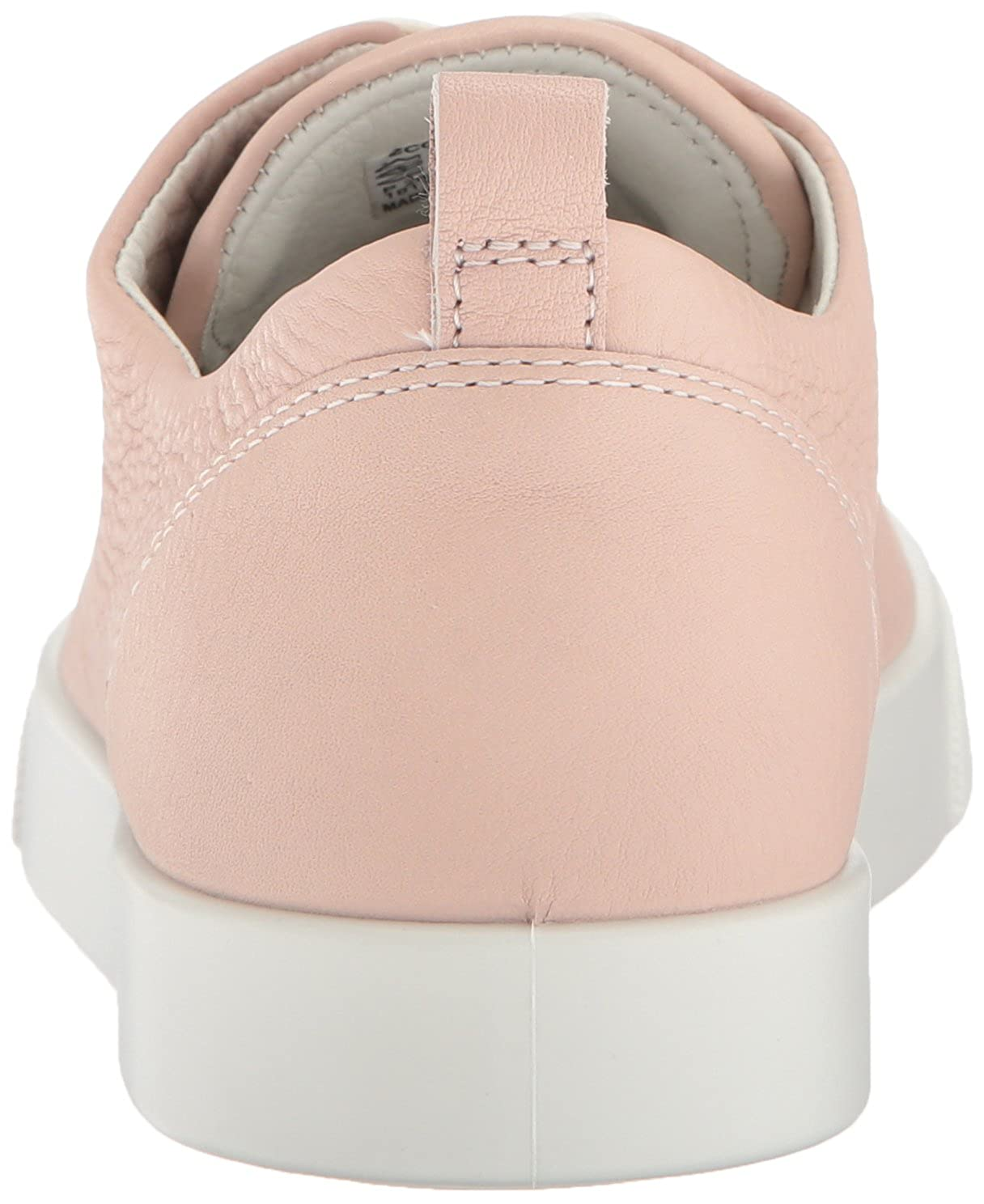 ECCO Womens Gillian Tie Fashion Sneaker