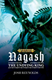 Nagash The Undying King (Warhammer Age of Sigmar)