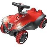 "Big 800056230"" Bobby-Car Next Ride-On Car"
