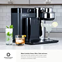 Drinkworks Home Bar Drinkmaker by Keurig 1