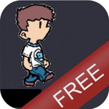iexplorer free code