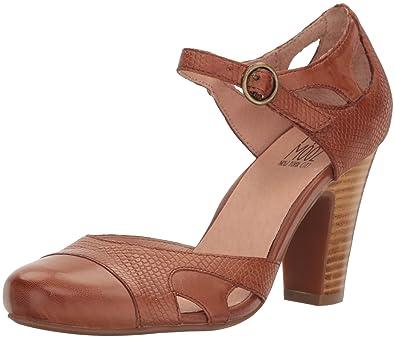 74d152b0d6e4 Miz Mooz Women s Joanne Shoe