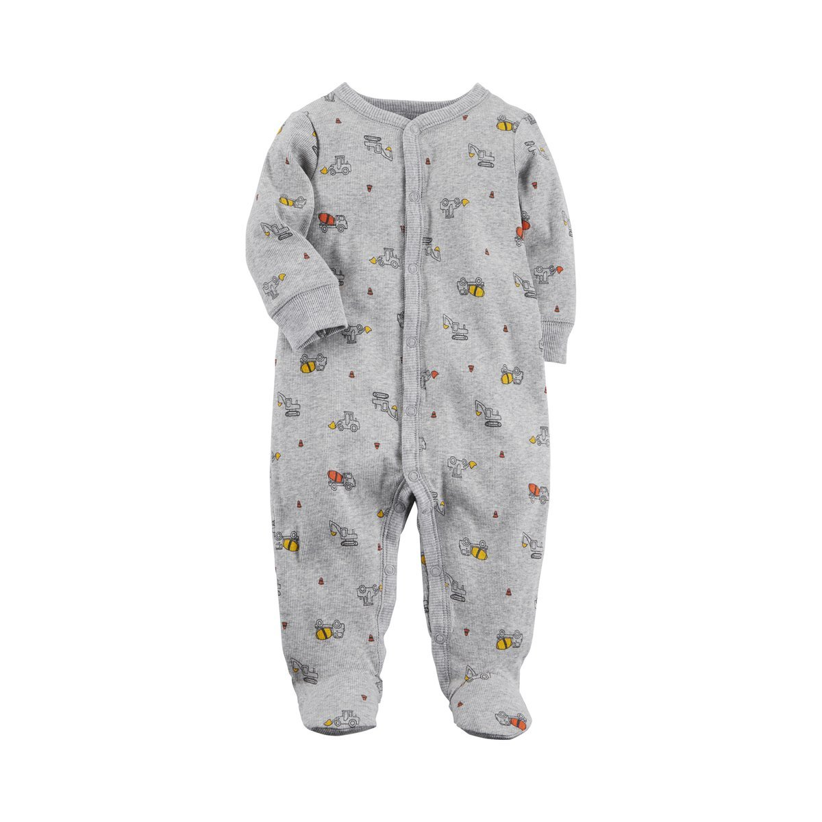 6901bf982 Carter\'s is the leading brand of children\'s clothing, gifts and  accessories in America, selling more than 10 products for every child born  in the U.S. Our ...