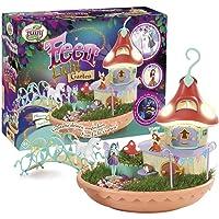 My Fairy Garden Toy Set & Nightlight
