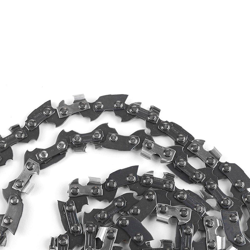 Husqvarna catena 30,5 cm H36 3/8, 1.3 mm, T425, T435, T540 x P, 140, 236, 240. 5cm H363/8 1.3mm T540x P