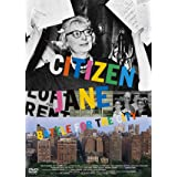 【Amazon.co.jp限定】ジェイン・ジェイコブズ ニューヨーク都市計画革命(2L判ビジュアルシート付き) [DVD]