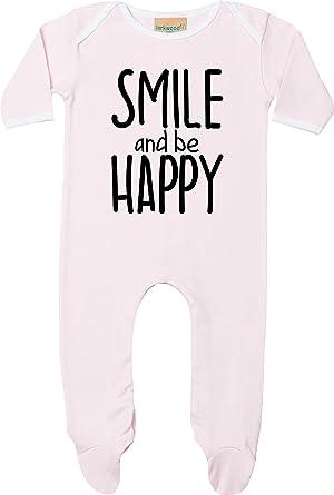 Kleckerliese - Pijama de Manga Larga para niña, diseño de ...
