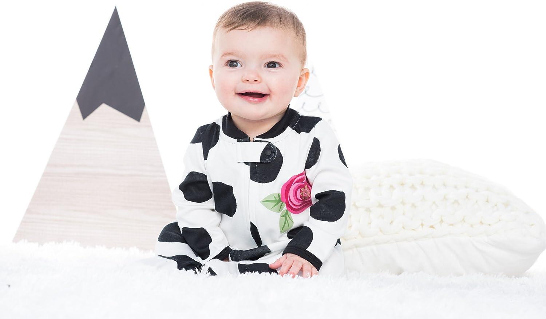 Lamaze Organic Baby Organic Baby Girl Unisex Sleep N Play Boy